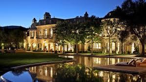 billionaire dr dre splurges on 40 million estate with moat