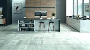 cuisine effet beton beton sur carrelage cuisine 58266 4823637 lzzy co