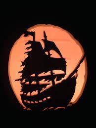 pirate ship silhouette google search show jacket pinterest