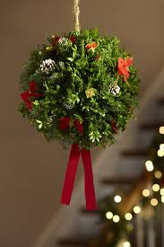 480 best all things christmas images on pinterest christmas