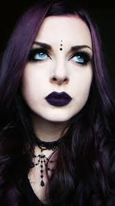Fashion Halloween Makeup by 561 Best Makeup To Crave Images On Pinterest Make Up Makeup And