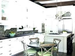 diy kitchen cabinet ideas diy kitchen cabinet painting kakteenwelt info