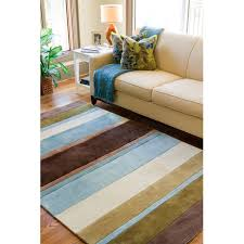 Brown And Blue Area Rug by 361 Best Rugs I Like Images On Pinterest Area Rugs Blue Area