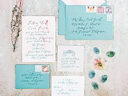 best online wedding invitations reviews online wedding planning guide mywedding com