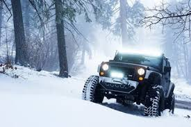 Best Light Bars For Trucks Best Off Road Led Light Bars For Cars And Trucks Led Light Bars