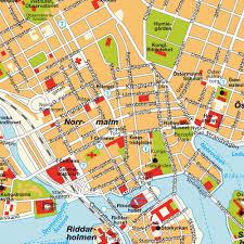 Map Sweden Map Stockholm Sörmland Sweden Maps And Directions At Map
