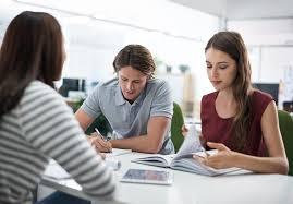 business schools give undergraduate programs a liberal arts twist