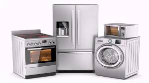 washing machine in kitchen design kitchen design with washing machine youtube