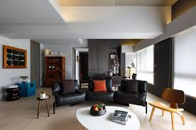 Creativelivingroomfurniture Interior Design Ideas - Creative living room design