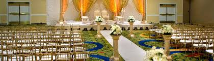 Wedding Venues In Westchester Ny Westchester Ny Asian Indian Wedding Venues Westchester Marriott