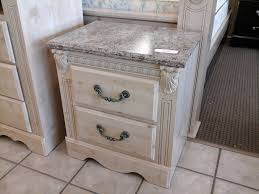 Antique Marble Top Nightstand Fresh Free Antique Marble Top Nightstand 12958