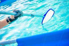 pool cleaning tips cleaning tips to have your pool in perfect shape for spring clean