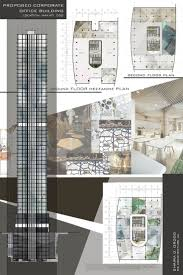 22 best architectural works images on pinterest office buildings