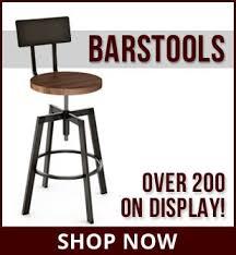 home depot bar stool black friday dinette depot brookfield danbury newington hartford