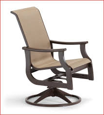 Patio Furniture Mt Pleasant Sc by Awesome Swivel Chair Outdoor Furniture Jjxxg Net