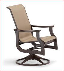 Patio Furniture Swivel Chairs Awesome Swivel Chair Outdoor Furniture Jjxxg Net