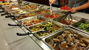 Pictures Of Buffet Tables by Buffet Table Picture Of Royal Buffet Herndon Tripadvisor