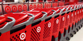 target black friday prank this fake target coupon is tricking thousands on facebook the