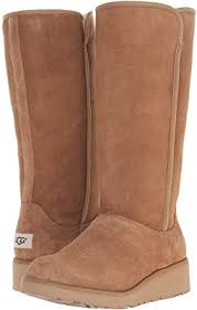 ugg sale newcastle ugg chestnut shoes shipped free at zappos