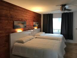 motel wave beach vacation rentals pompano beach fl booking com