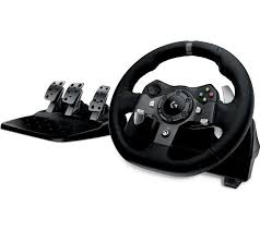 xbox one racing wheel buy logitech driving g920 wheel gearstick bundle free