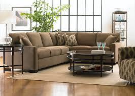 Furniture Stores Living Room Sets Furniture Stores Catalogs Wood Sala Set Furnitures Sala Set For