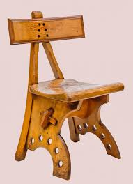 Wooden Chair Wooden Chair Free Stock Photo Public Domain Pictures