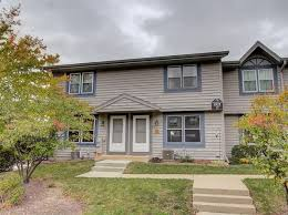 3 Bedroom Apartments In Waukesha Wi by Waukesha Wi Condos U0026 Apartments For Sale 50 Listings Zillow