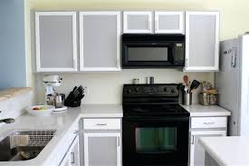 Paintable Kitchen Cabinet Doors Kitchen Cabinet Doors Paintable How To Paint Door Painting