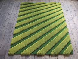 Modern Green Rugs by Modern Area Rugs 8x10 Bed Bath And Beyond U2014 Room Area Rugs