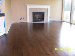 frank vandeputte photos sanding and finishing before after and