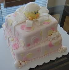 21 best baby shower cakes images on pinterest biscuits