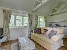 holiday home the pump house hartfield uk booking com