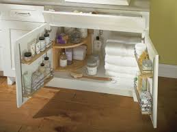 How To Do Kitchen Cabinets 104 Best Diamond Makeover Contest Images On Pinterest Diamond