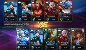 Mobile Legends Mobile Legends Tips Most Useful Tips To Win On Mobile