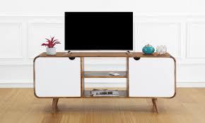 buy giro tv unit online in india livspace com