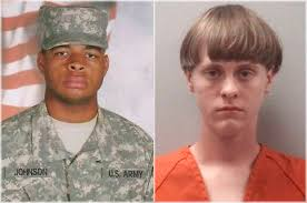 dylann roof all is not created equal the folly of perceiving murderers