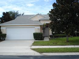 homes for rent in melbourne fl