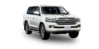 price of toyota land cruiser toyota land cruiser price check november offers images mileage