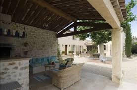 decoration provencale pour cuisine exceptional decoration provencale pour cuisine 5 d233co terrasse