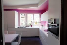 cucina corian interior design mangodesign studio di architettura interior design