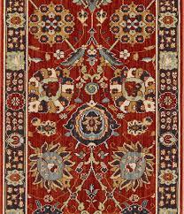 tips classy landry and arcari runners for interior carpet design
