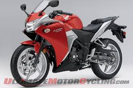 honda cbr models and prices 2011 honda cbr 250 r intro