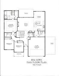 gem city real estate sage homes new construction experts