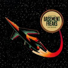 album archives basementfreaks