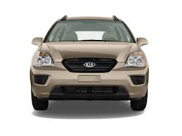 suv kia 2008 2008 kia rondo reviews and rating motor trend