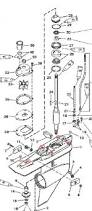 100 mercury outboard wiring diagram schematic chevy wiring