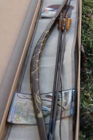legolas mirkwood bow for sale or trade
