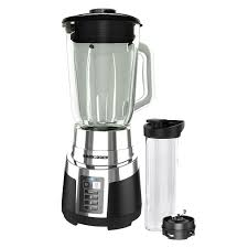 kitchen black and white bullet blender walmart for kitchen