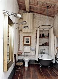 rustic bathroom countertop ideas polished gold colorado style on 2